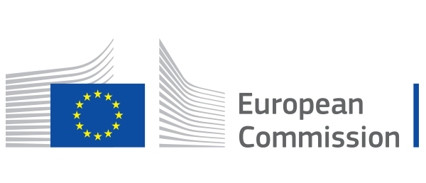 European commission | Partner