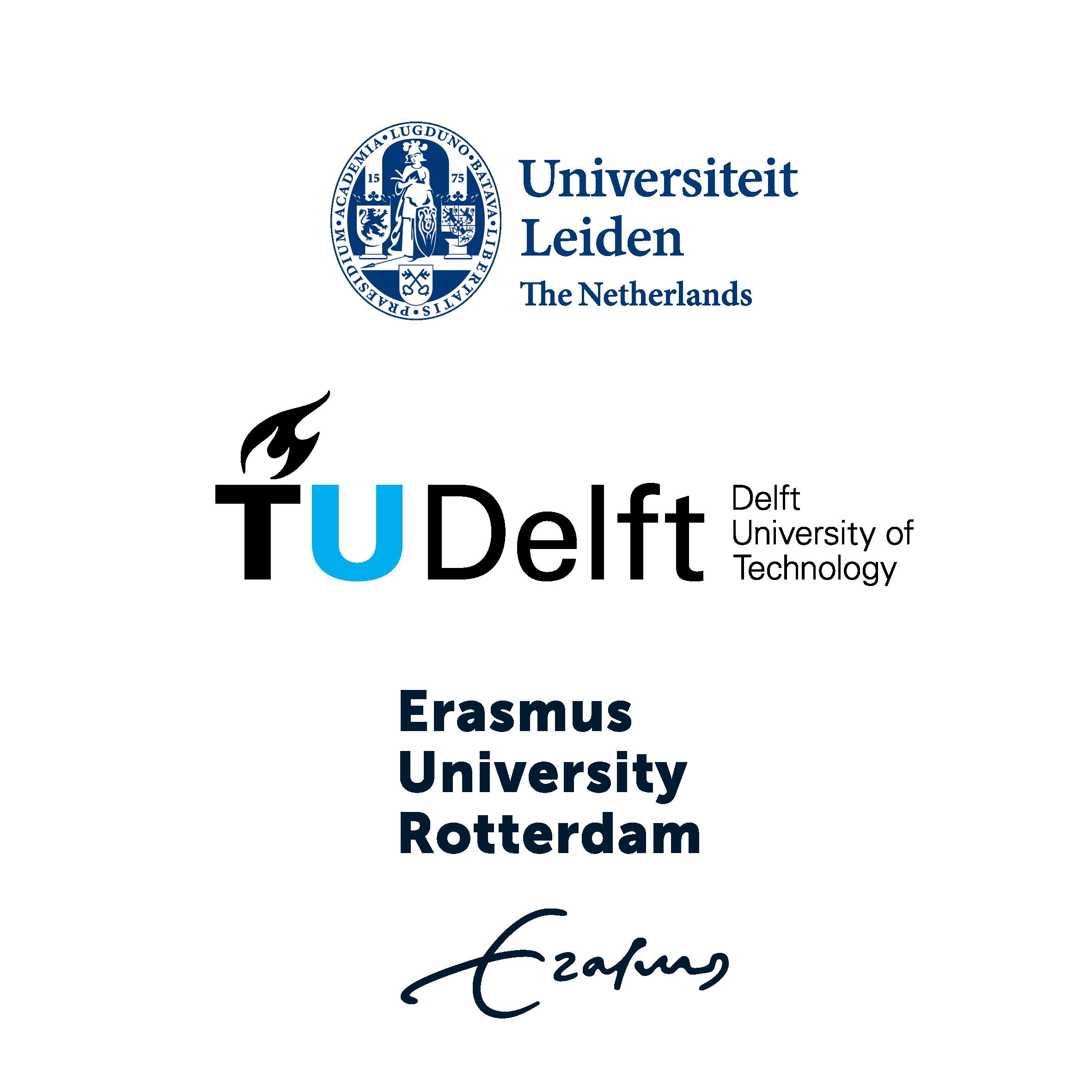 Leiden Delft Erasmus logo DigiEduHack vertical-01.png