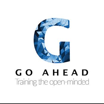 logo_go-ahead_350.png