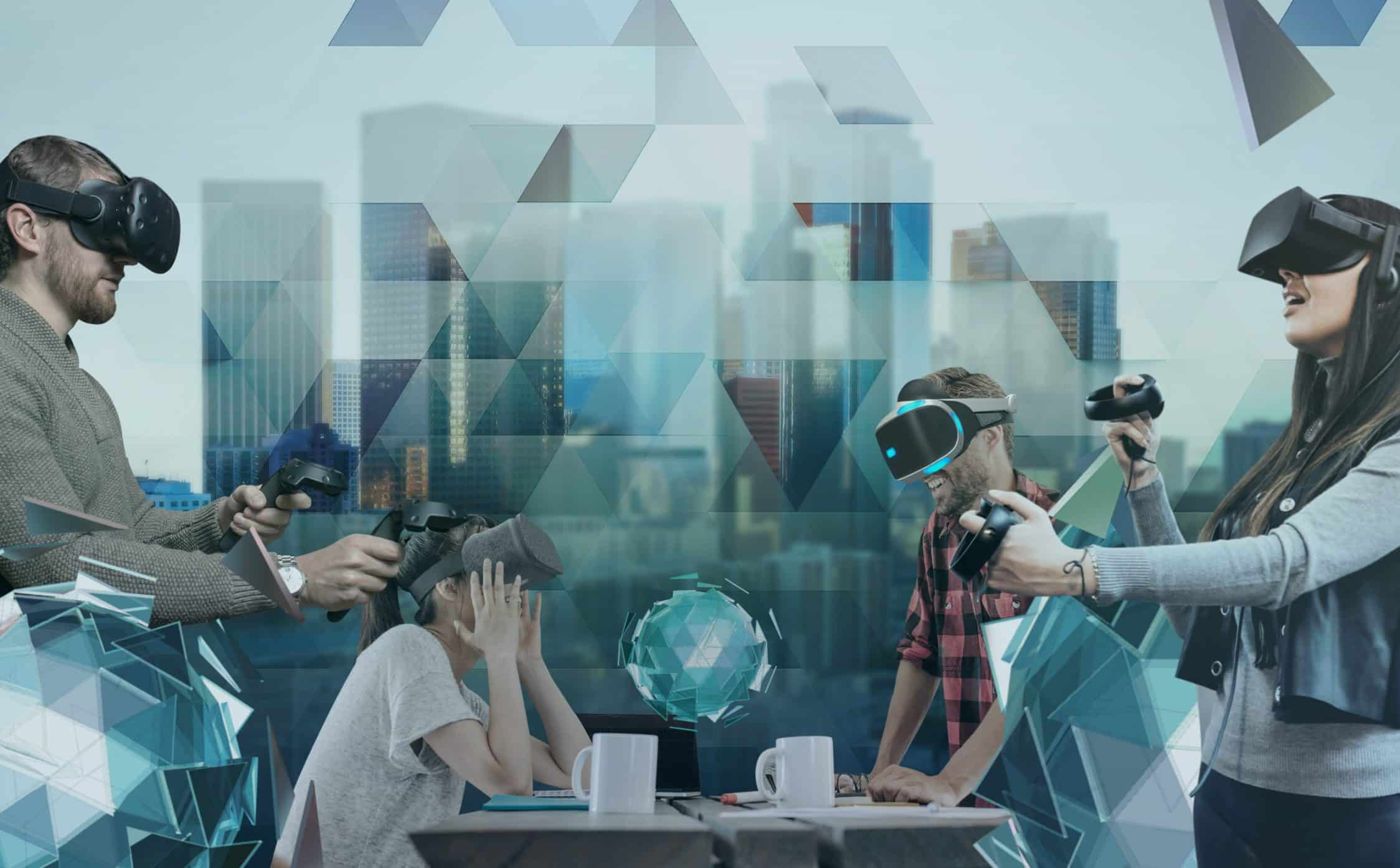 VR-and-AR-in-Education-Focus-on-Strategic-Vision.jpg
