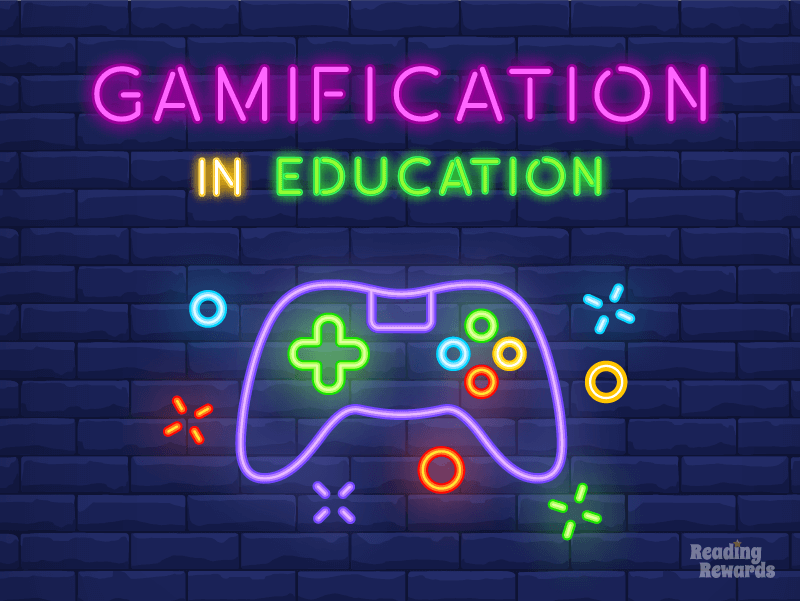 gamification-in-education_Feature.png