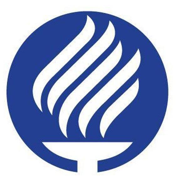Tec-de-Monterrey-Logo-640x581.jpg