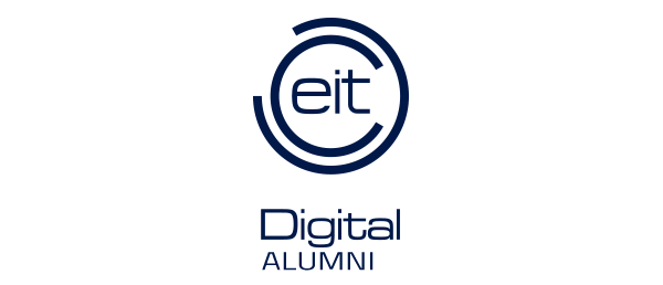 EIT Digital Alumni  | Communication partner