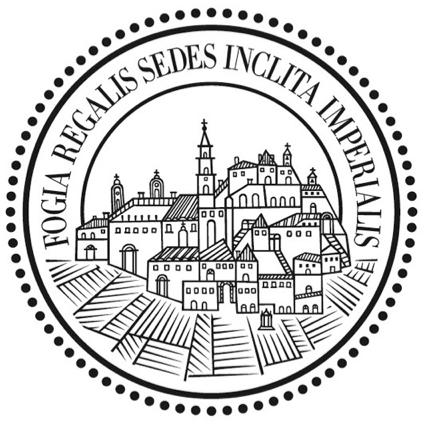 Logo UniFg 2016 (per esteso).png