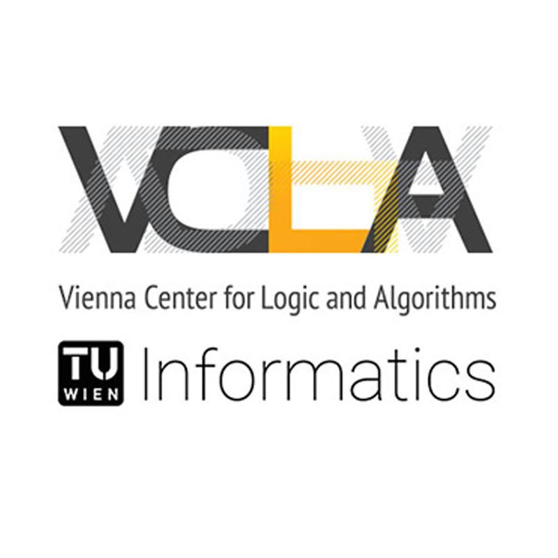 VCLA_TU_Wien_Logo_Square.jpg