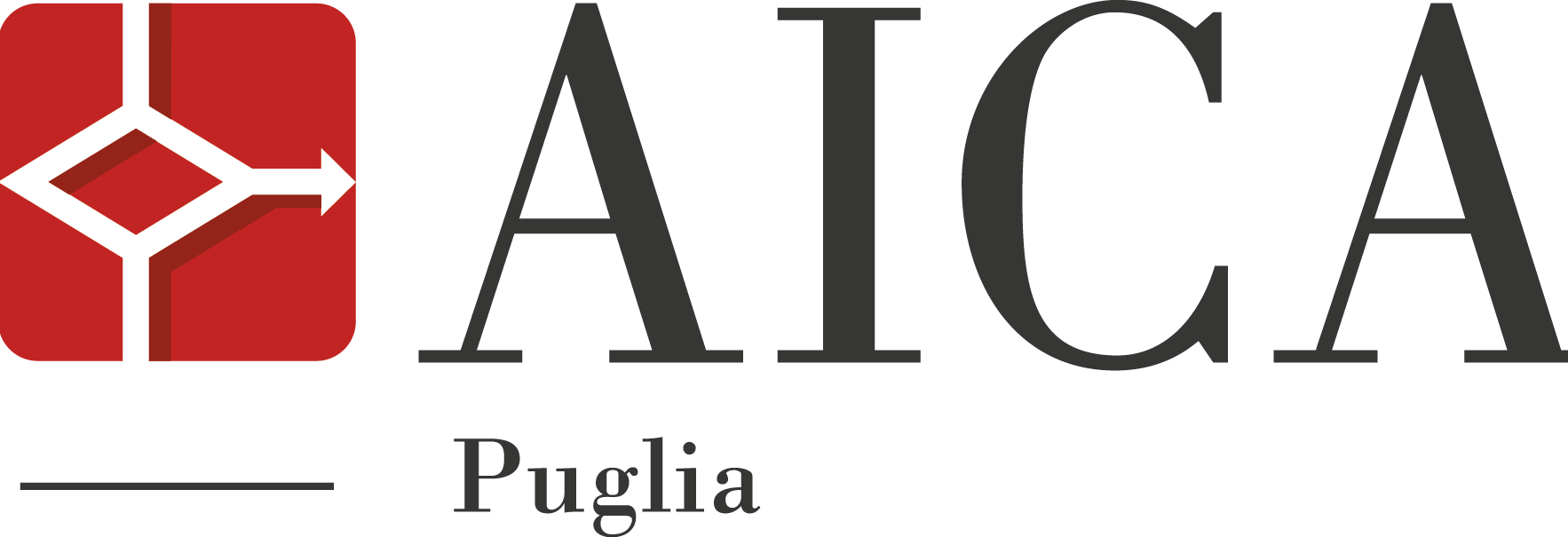 Logo_AICA_colore_puglia (1).png
