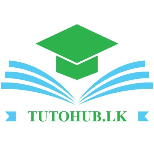 tutohub