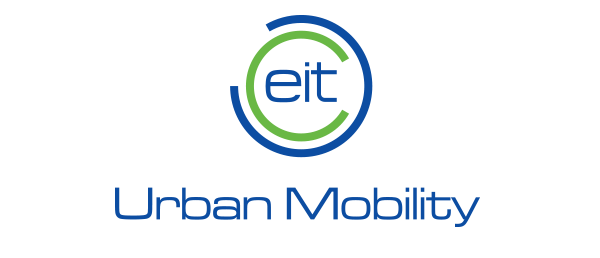 EIT Urban Mobility | Supporter