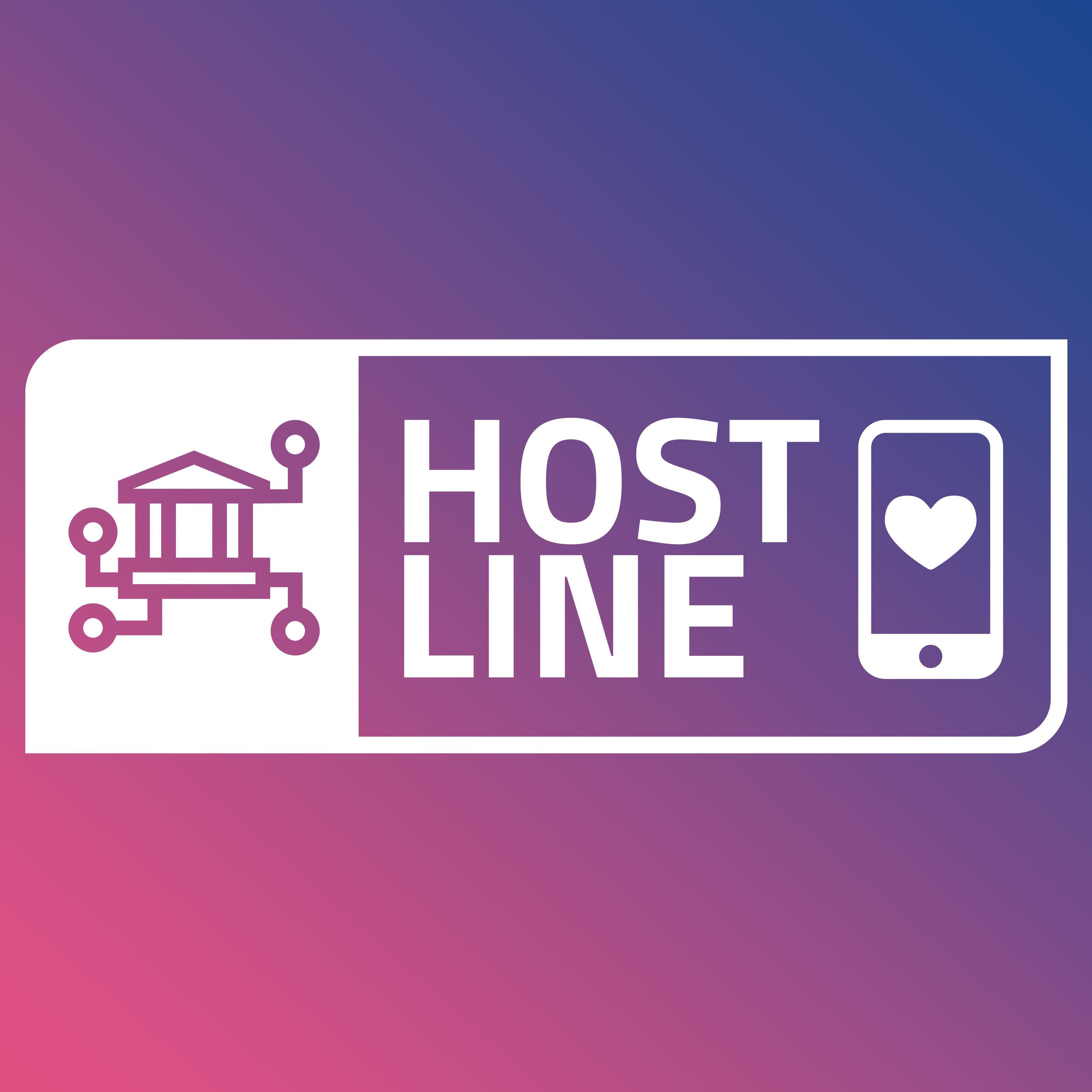 DEH2020_hostline_tease.jpg