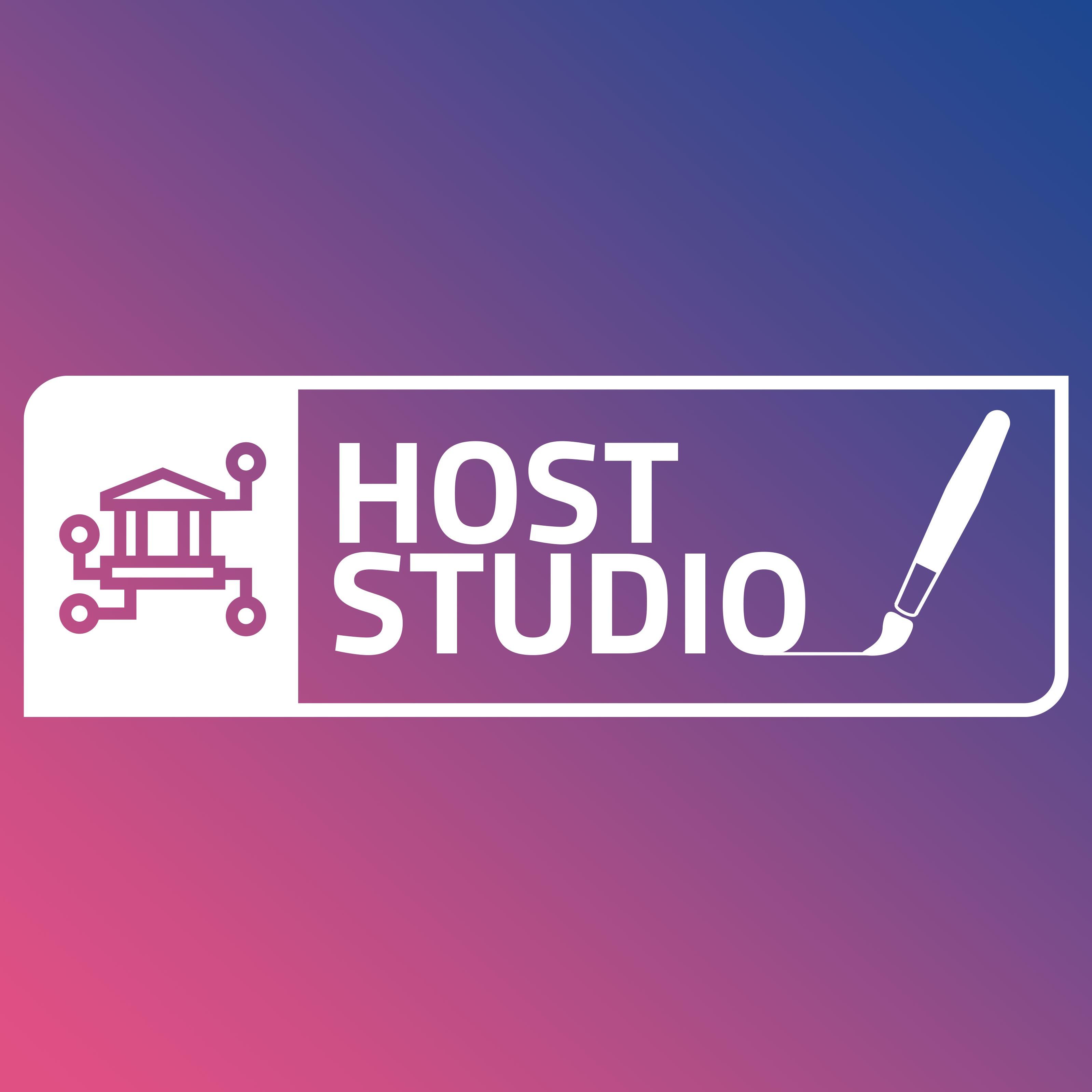 DEH2020_hoststudio_tease.jpg