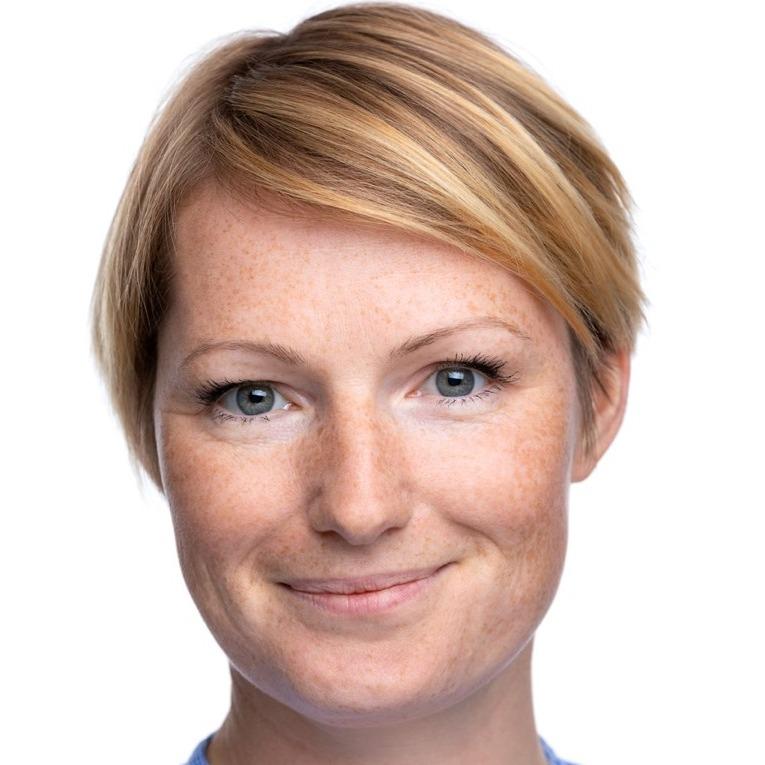 Ulrike Grandi-Haferstroh.jpg