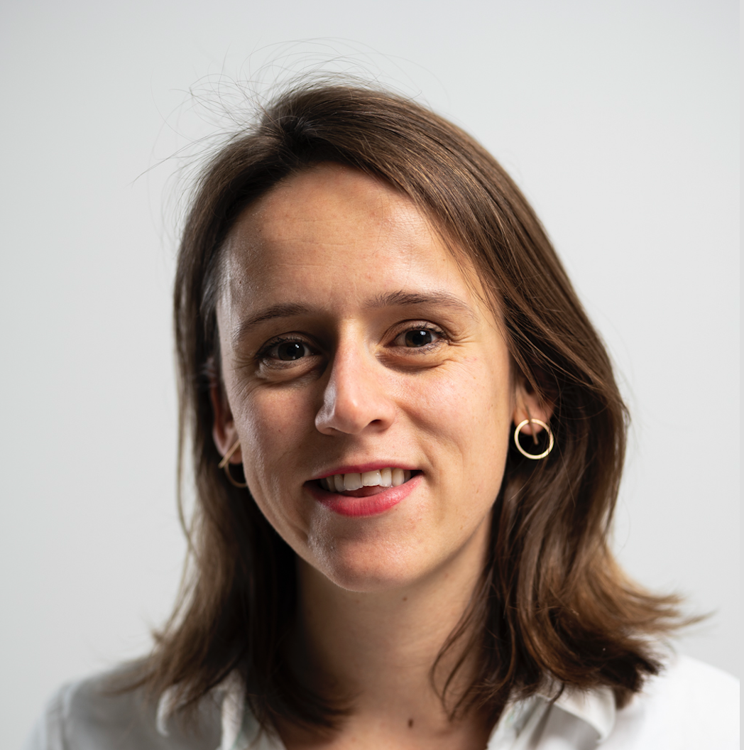 Margaux Pelen - Talent Summit - Photo - Square.png